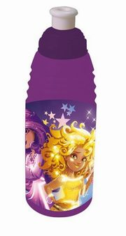 Bidon plastikowy Star Darlings,